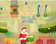 Civiballs xmas levels pack j�t�k